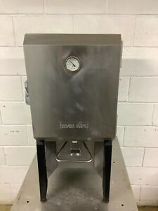 Milk Dispenser Silver King Sk5maj Single 120v