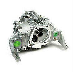 Genuine Gm Carrier Assembly 24242242 New Corvette C6 Differential