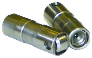Howards Racing Components Sbc Hyd Roller Lifter Set Oe Style Pn 91113