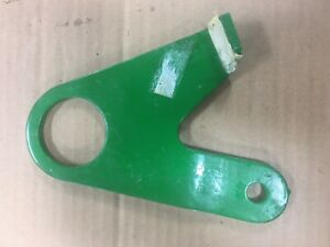 John Deere Arm A51002 7200 And Other Planter