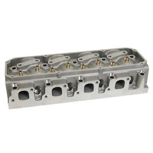 Trick Flow Powerport Cleveland 190 Cylinder Head For 351c 351m 400 5161b720c00