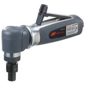 Ingersoll Rand 312ac4a Right Angle Die Grinder 1 4 In Npt Female Air Inlet