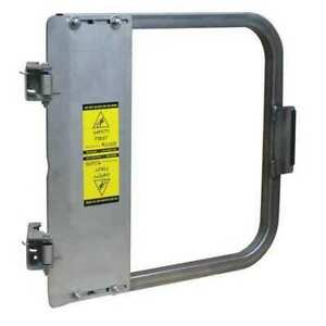 Ps Doors Lsg 36 ss Safety Gate 34 3 4 To 38 1 2 In ss