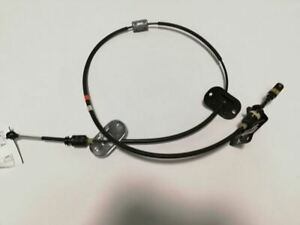 2015 2017 Ford Focus Transmission Shift Cable auto Trans Shifter Cable Oem 1367