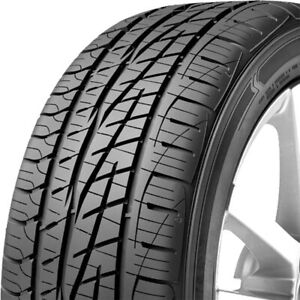 4 New Kelly Edge Hp 225 50r16 92v A S Performance Tires