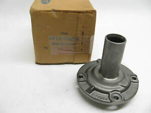 Oem Ford D7tz 7050 A Np 435 Main Bearing Retainer For 1965 79 Ford Truck