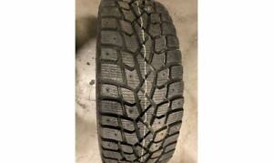 Sumitomo Ice Edge Snow Radial Tire 205 60r16 92t