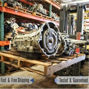 Manual Transmission 4 Speed 4wd Fits 73 84 Chevrolet 30 Pickup 16512447
