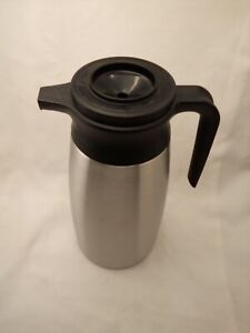 Thermal Coffee Dispenser Nsf