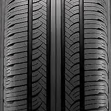 4 New 195 65 15 Yokohama Avid Touring S 65r R15 Tires