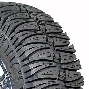 Super Swamper Trxus Sts Radial 29 10 5r15 All Terrain Tire Sold Individually
