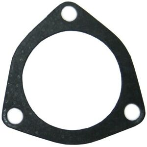 Exhaust Pipe Flange Gasket replacement Exhaust Gasket Fits 95 00 Contour 2 5l v6