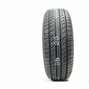 4 New 225 60 16 Yokohama Avid Touring S 60r R16 Tires Fits 225 60r16