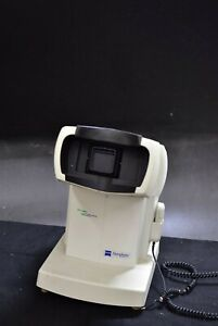 Zeiss Humphrey 710 Series Medical Optometry Unit Ophthalmology Machine