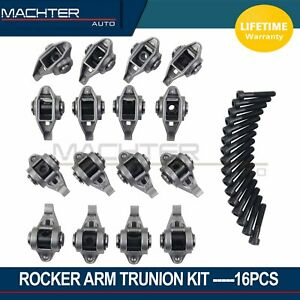 1988 1998 Gmc Chevy C1500 2 Drop Kit Lowering Spindles Knuckles Spindle