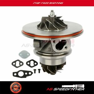 Turbo Charger Cartridg Core For 2007 2013 Mazda 3 2 3l 1720146040