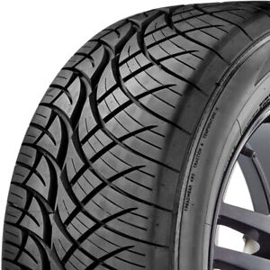 4 New Nitto Nt420s 305 45r22 118h Xl A S All Season Tires