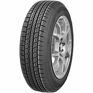 4 New General Altimax Rt43 225 50r17 Tires 2255017 225 50 17 fits 225 50r17
