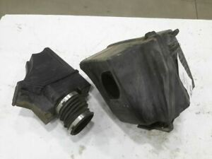 2007 Cadillac Cts Air Cleaner