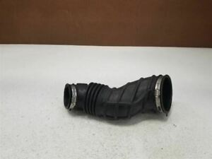 2002 2004 Ford Mustang 6 Cylinder Air Cleaner Intake Hose Oem 193641