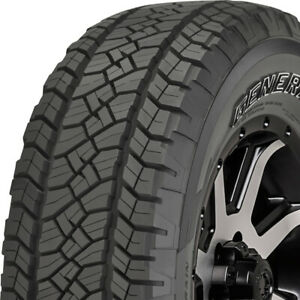 4 New General Grabber Apt Lt 245 70r17 Load E 10 Ply At A T All Terrain Tires