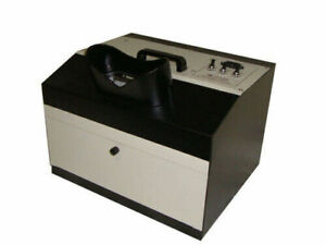 Ultra Violet Inspection Equipment Cabinet For Viewing And Detecting