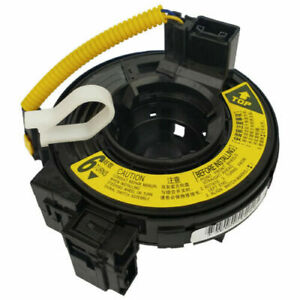 Spiral Cable For Toyota Rush Avanza Passo Townace Lite Clock Spring 84306 b2010