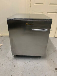 Traulsen Single Door Ss Worktop Refrigerator
