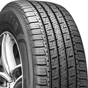 Goodyear Assurance Maxlife 215 60r17 96h A s All Season Tire