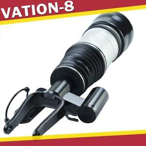 Front Right Air Suspension Shock 2113209513 1pc For Mercedes E class W211 4matic