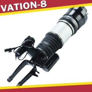 Front Left Air Suspension Shock 2113209513 1pc For Mercedes E class W211 4matic
