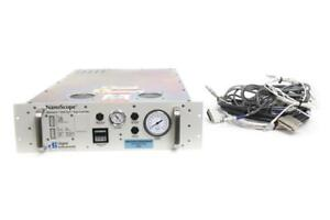 Digital Instruments Veeco Nanoscope Dimension 9000 Tipx Stage Controller 4062