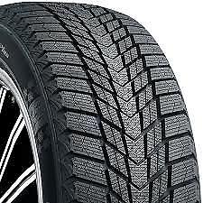 4 New P215 60r17 Nexen Winguard Ice Plus Winter Tire 215 60 17 60r17