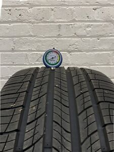 Used Hankook Dynapro Hp2 Ra33 275 55r20xl 117v Bsw 9 5 32