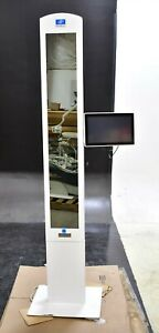 Essilor Visioffice 2 Medical Optometry Unit Ophthalmology Machine 120v