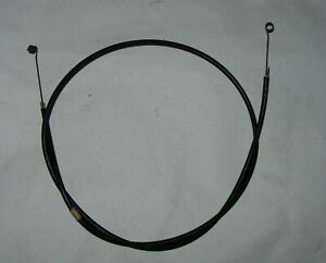 68 69 70 Gtx Charger Roadrunner Superb Coronet Oem Dash Heater Box Control Cable
