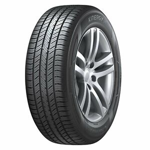 4 New Hankook Kinergy St H735 All season Radial Tire 225 60r16 98t