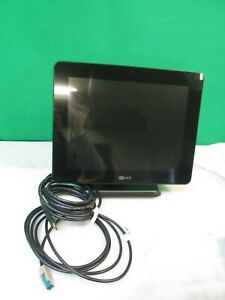 Ncr Pos Display Monitor Xl Series P n 5915 1315 9090 New Free Shipping