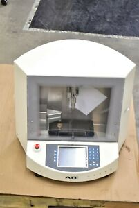 Ait Operadrill Medical Optometry Unit Ophthalmology Machine For Parts repair
