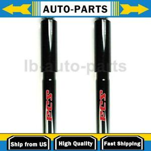 For Chevrolet Cobalt 2x Focus Auto Parts Rear Shock Absorber