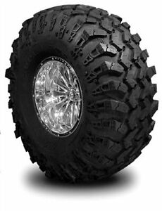 Super Swamper I 815 Irok 14 42 16 5lt All Terrain Tire Sold Individually