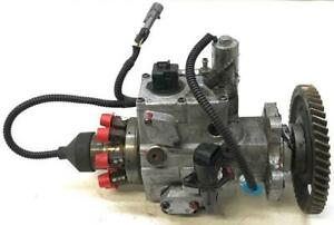 Used 1994 00 Chevrolet 6 5l Stanadyne Ds4 Fuel Injection Pump 831 5521s 12561307
