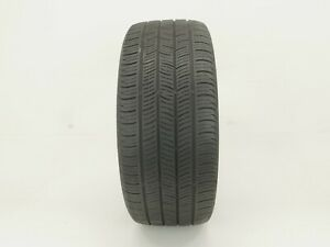 Continental Contiprocontact P245 45r19 98v Used Tire 2454519