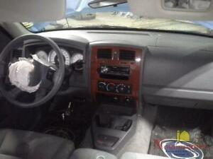 2005 Dodge Dakota Glove Box Door