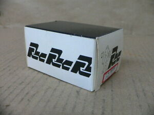 Red Lion Resettable Totalizer Industrial Counter Cub3tr01