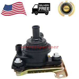 Electric Inverter Water Pump Replacement Fits Toyota Prius 1 5l W Hybrid Motor