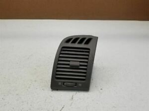2002 2006 Toyota Camry Right Passenger Dash Outer Ac Vent Register Oem 205065
