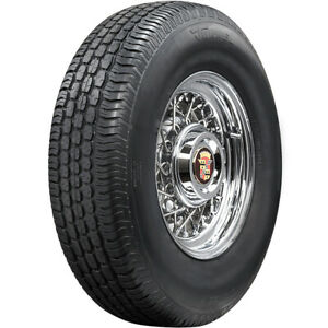 2 New Tornel Classic 215 75r15 100s A s All Season Tires