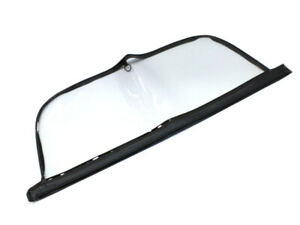 Nos 89 98 Chevrolet Geo Tracker Rear Window Hardtop Style 30015067