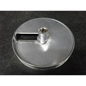 Robot Coupe 28132 20mm Slicing Disc For Cl series Commercial Food Processor
